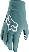 Fox Clothing Flexair Bike Long Finger Gloves
