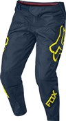 Fox Clothing Demo Youth MTB Pants