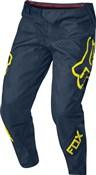 Fox Clothing Demo Youth MTB Pants