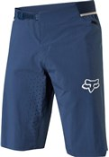 Fox Clothing Attack Baggy Shorts