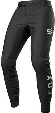 Fox Clothing Indicator MTB Pants