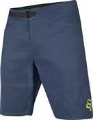 Product image for Fox Clothing Ranger Baggy Shorts