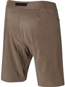 Fox Clothing Ranger Baggy Shorts