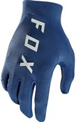 Fox Clothing Ascent Long Finger Gloves