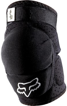 Fox Clothing Launch Pro Elbow Guards | Beskyttelse