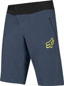 Fox Clothing Attack Pro Baggy Shorts