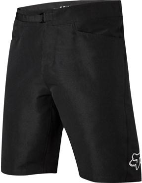 Fox Clothing Ranger WR Baggy Shorts