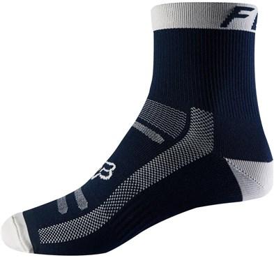 Fox Clothing 6 Socks | Strømper