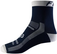 Fox Clothing 6 Socks