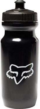 Fox Clothing Fox Head Base Water Bottle