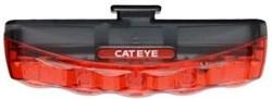Cateye TL-LD610 Rear Light