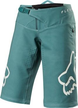 Fox Clothing Flexair Womens Baggy Shorts | Trousers