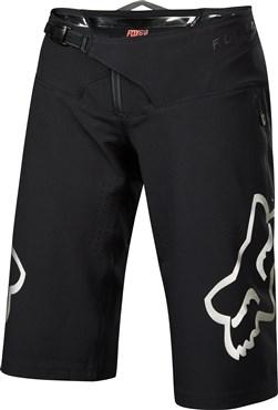 ef12c6cb4 Fox Clothing Flexair Seca Womens Shorts SS17 - Out of Stock
