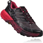Hoka Speedgoat 2 Womens Running Shoes