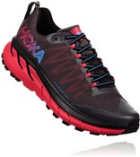 Hoka Challenger ATR 4 Womens Running Shoes