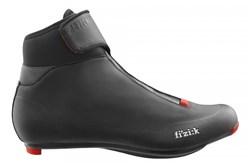 394d1df7de8a Fizik R5 Artica Road Cycling Shoes