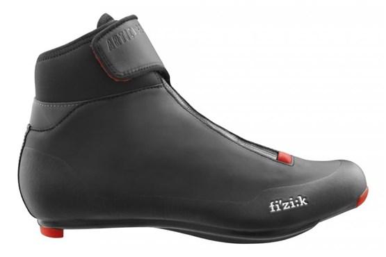 Fizik R5 Artica Road Cycling Shoes