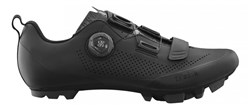 Fizik X5 Terra SPD MTB Shoes