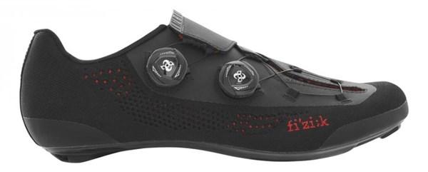 fizik - R1 Infinito Knit Cycling Shoes