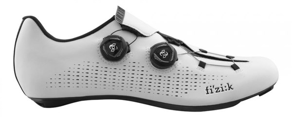 0d96b30604c Fizik R1 Infinito Road Cycling Shoes