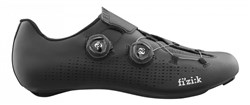 Product image for Fizik R1 Infinito Road Cycling Shoes