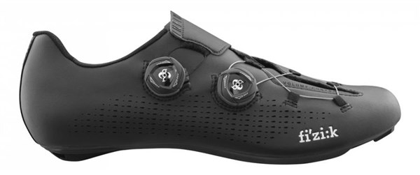 afeff1054bee Fizik R1 Infinito Road Cycling Shoes