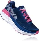 Hoka Bondi 5 Womens Running Shoes