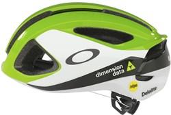 Product image for Oakley ARO 3 MIPS Road Helmet