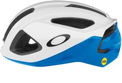 Oakley ARO 3 MIPS Road Helmet