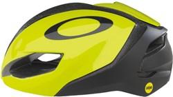 Oakley ARO 5 MIPS Road Helmet
