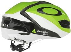 389ce74de0 Oakley Aro 5 Cycling Helmet Full Review Youtube