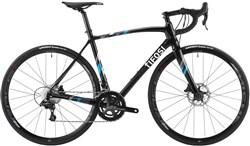 Tifosi Scalare Potenza Disc 2018 - Road Bike