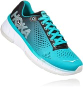 Hoka Cavu Womens Running Shoes