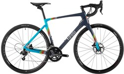 Product image for Tifosi SS26 Potenza Disc 2018 - Road Bike