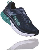 Hoka Arahi 2 Womens Running Shoes
