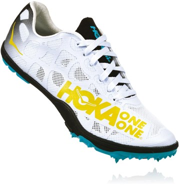Hoka Rocket LD Womens Running Shoes