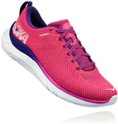 Hoka Hupana 2 Womens Running Shoes