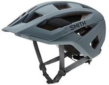 Product image for Smith Optics Rover MTB Helmet 2017