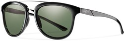 Smith Optics Clayton Sunglasses