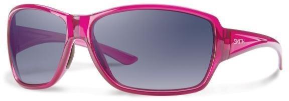 Smith Optics Pace Sunglasses