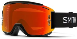 Smith Optics Squad MTB Goggles