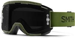 Smith Optics Squad MTB Cycling Goggles