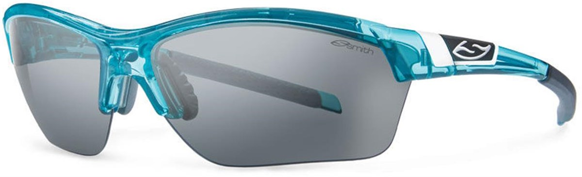 Smith Optics Approach Max Cycling Sunglasses | Glasses