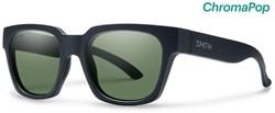 Smith Optics Comstock Sunglasses