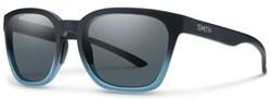 Smith Optics Founder Sunglasses