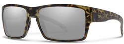 Product image for Smith Optics Outlier XL Sunglasses