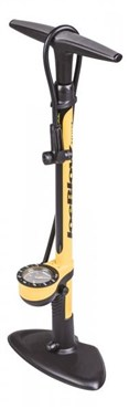 topeak - Joe Blow Sport III Floor Pump