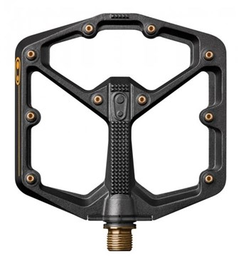 Crank Brothers Stamp 11 MTB Pedals