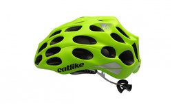 Product image for Catlike Mixino Road Helmet 2018
