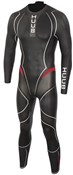 Huub Aegis III Full Triathlon Wetsuit